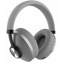 headphone-sodo-sd-1008