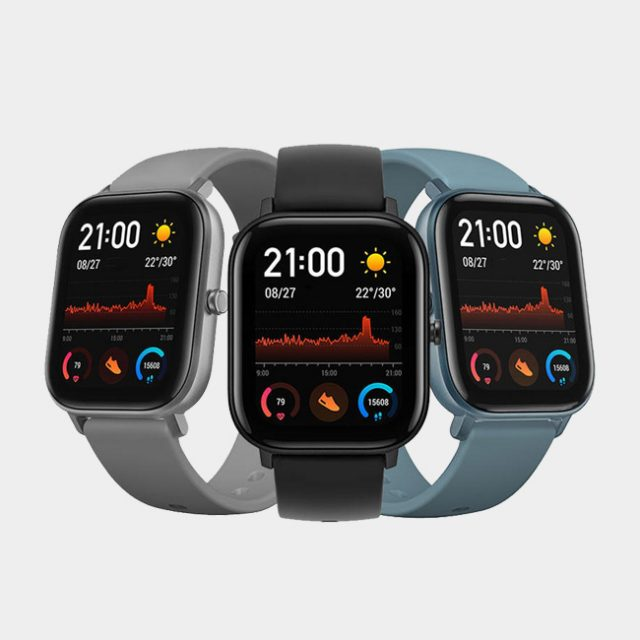 Xiaomi-Amazfit-Smartwatch-GTS-
