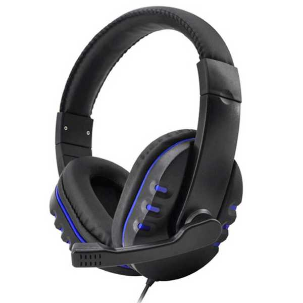 DOBE Stereo Headset TY-1731
