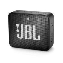 اسپیکر بلوتوثی جیبیال JBL GO 2