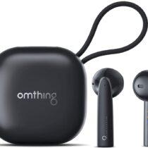 هندزفری بلوتوثی 1MORE omthing مدل Omthing EO005