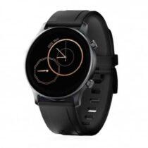 ساعت هوشمند خورشیدی Haylou LS04
